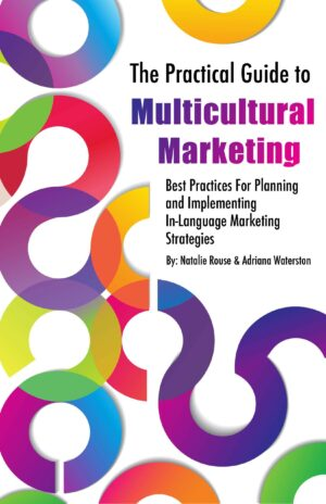 marketing, guide, education, human resources, advertising, publicity, class, strategy
