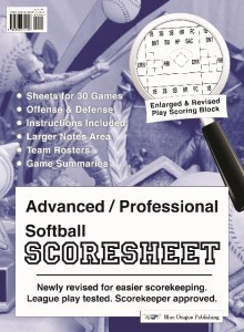 asa softball rules; asa fastpitch softball; girls softballs; girls softball; girls youth softball;scorekeeping; scorekeeper; scorebook; tournament; games; rules; baseball; little league softball; orange softball; usa softball; softball sign ups; asa softball tournaments; coach; coaches