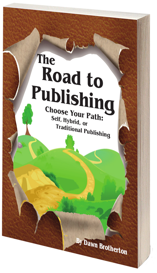 publishing, guide, class, self-publishing, hybrad, indenpent, traditional, writer, author, book, manuscript, agent, choices, self-help