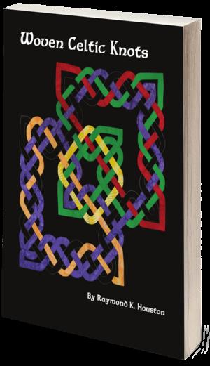 applique, quilts, quilting, design, pattern, art, folk art, textile, Quilt, Patchwork, Arts, Textile, Textile Arts, Celtic, Culture, Folk Art
