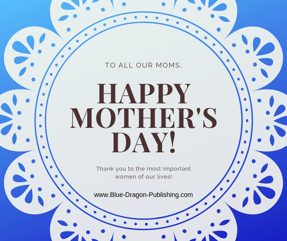 mothers, mothers day, gift